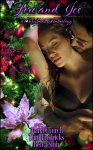Anthologies - Fire and Ice - A Christmas Anthology