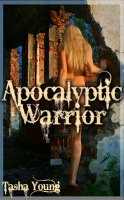 Apocalyptic Warrior