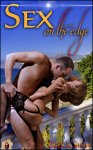 Becca Sinh - Sex On The Edge