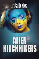 Alien Hitchhikers