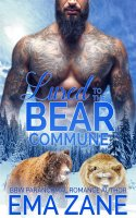 Kodiak Commune #1 - Lured to the Bear Commune