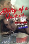 Diary of a Hotwife: Veterans Affairs