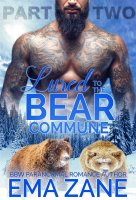 Ema Zane - Kodiak Commune #02 - Lured to the Bear Commune