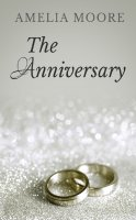 Erotic Love Stories #4 - The Anniversary