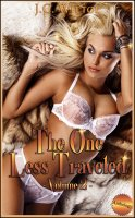 The One Less Traveled - Volumes 6 - 8
