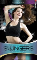 Becca Sinh - Promise Papers #04 - Swingers