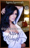My Friend's Hot Mom: After Midnight