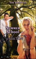 Promise Papers #30 - Summer School Seduction