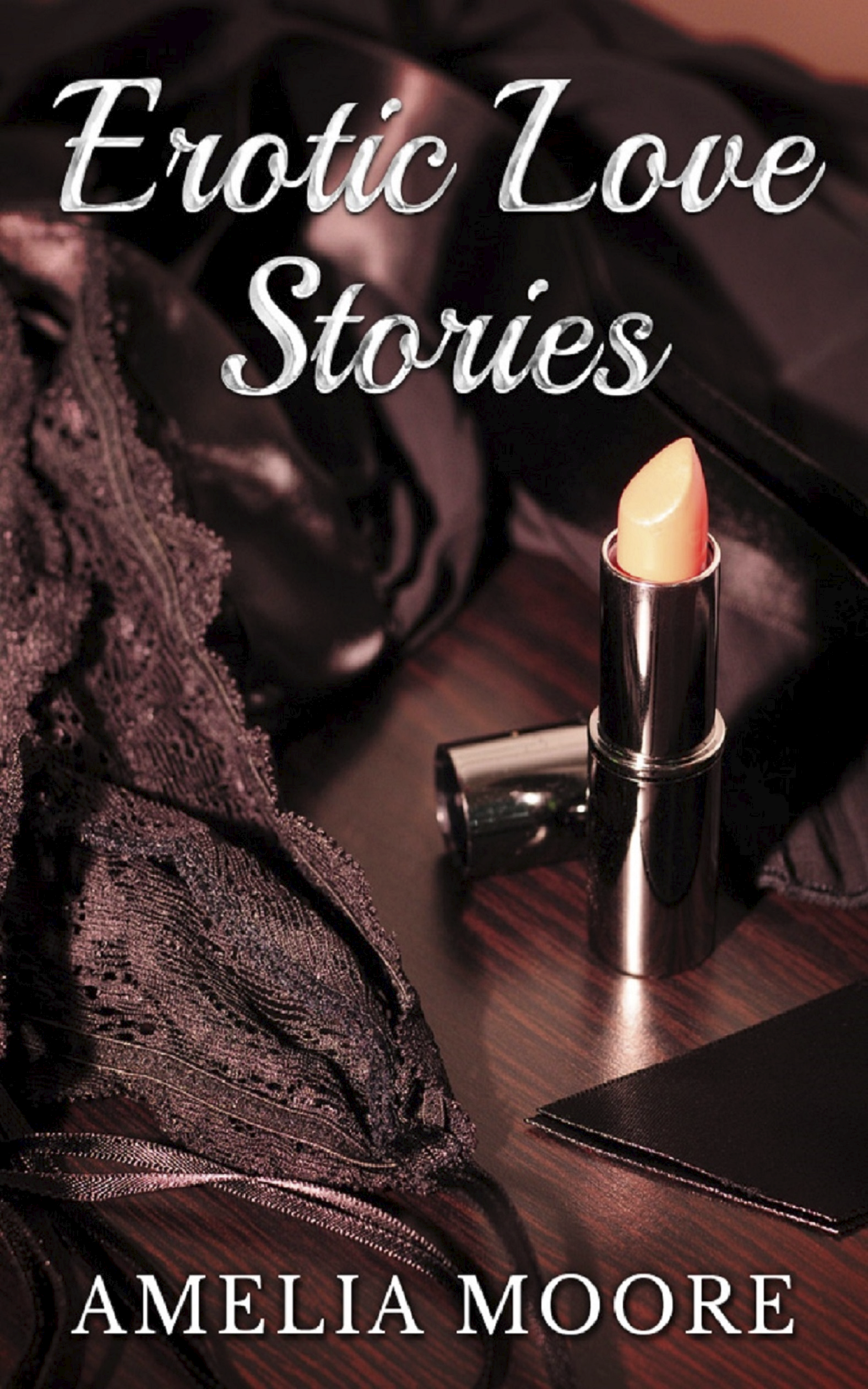 Erotic Love Stories Anthology - Click Image to Close