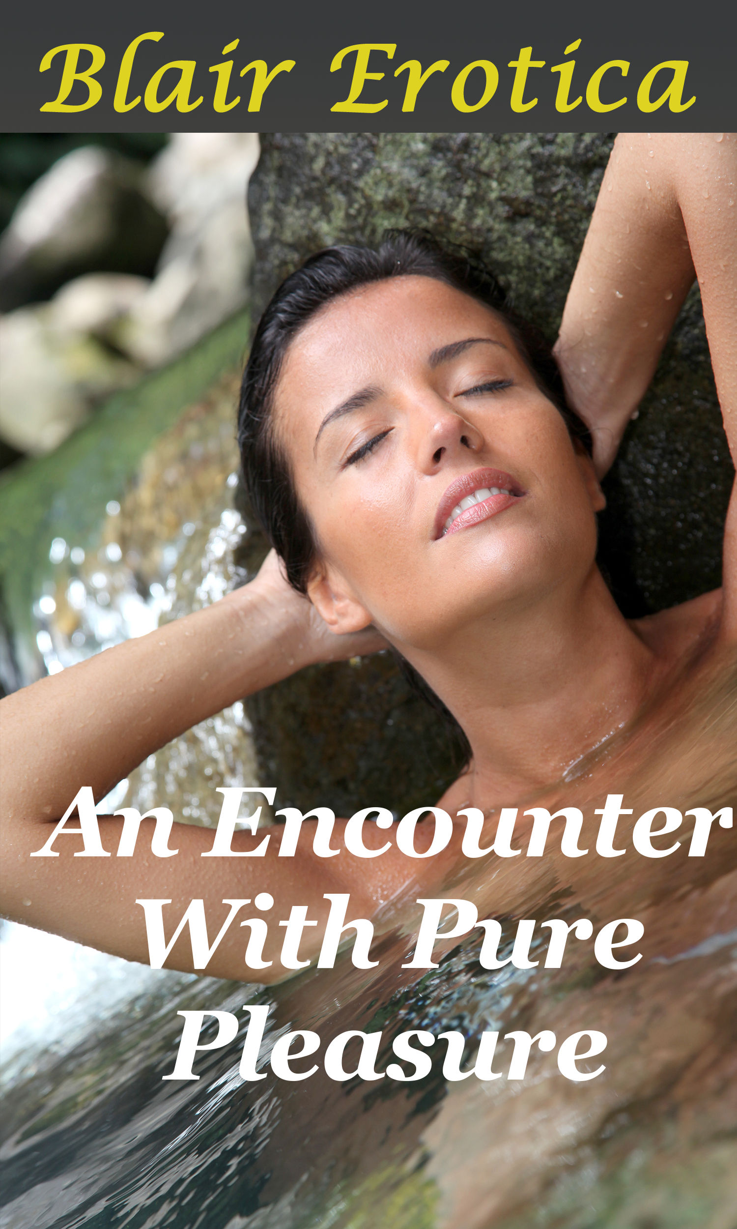 An Encounter With Pure Pleasure - Click Image to Close