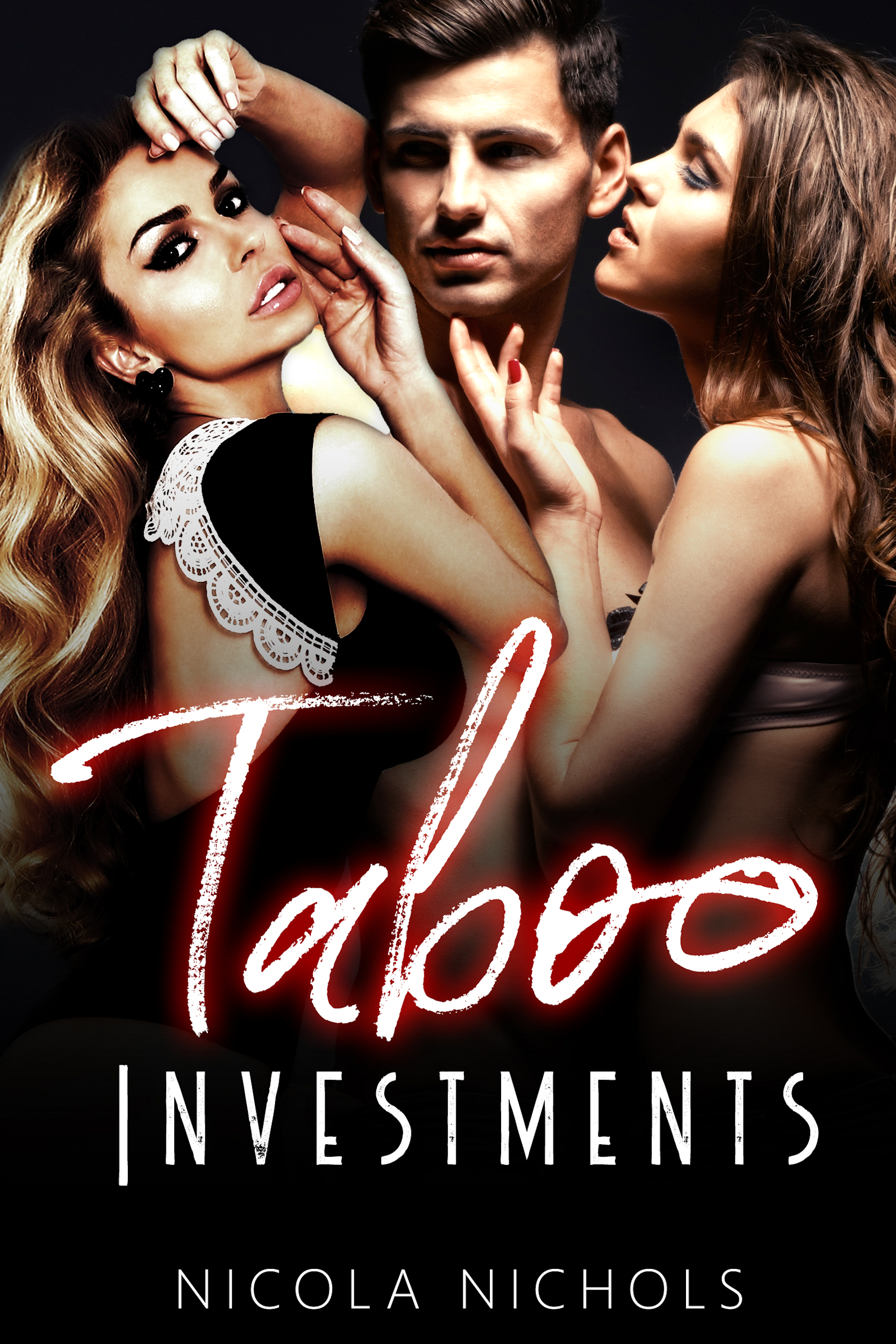 Taboo Investments - Click Image to Close